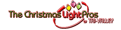 Tri Valley Xmas Light Pros